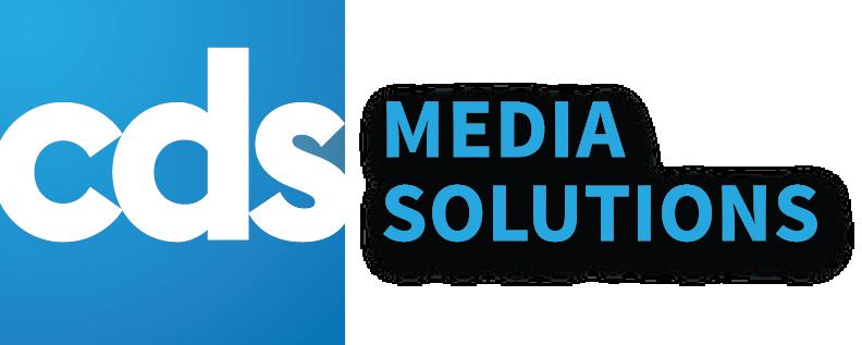 CDS Media Solutions